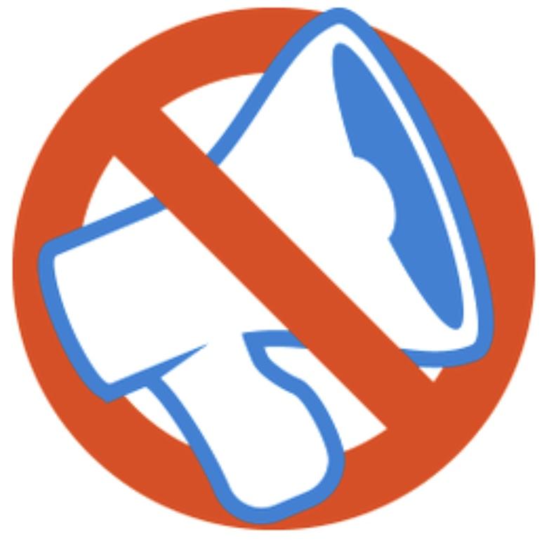 O&O ShutUP – Windows im Datensammelwahn einschränken