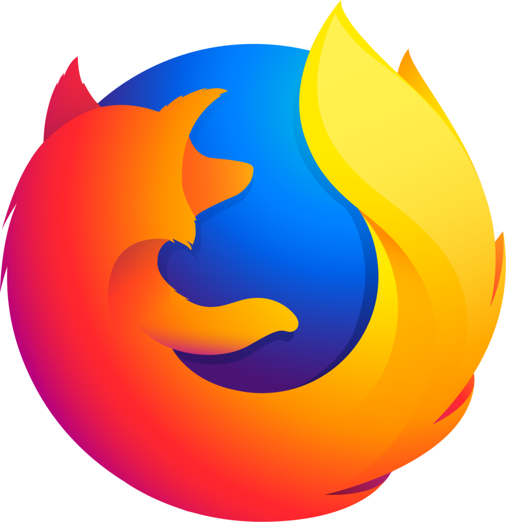 Firefox - Suchmaschine ändern