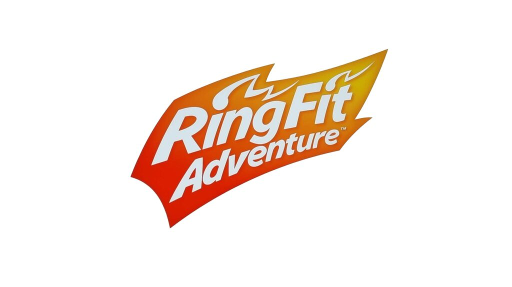 Ring Fit